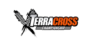 TerraCross
