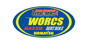 WORCS Series Racing
