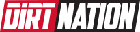 Dirt Nation Logo